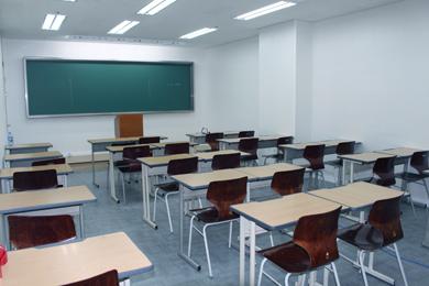 4층 1교육장 사진