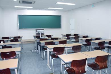 4층 2교육장 사진