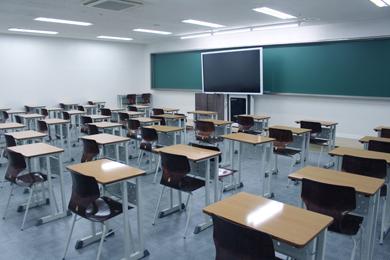 4층 3교육장 사진