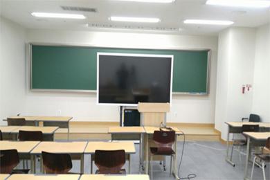 B-1 교육장
