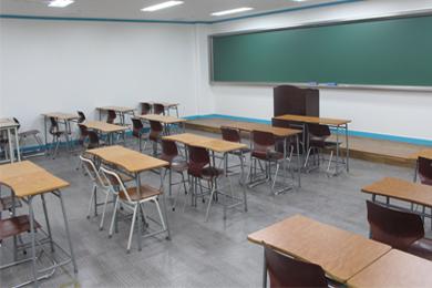 3층 4교육장 사진