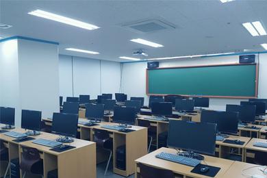 3층 1교육장 사진