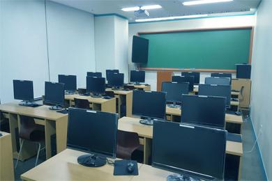 3층 2교육장 사진
