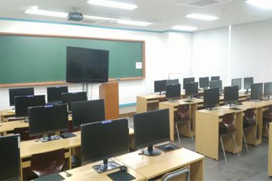 3층 3교육장 사진